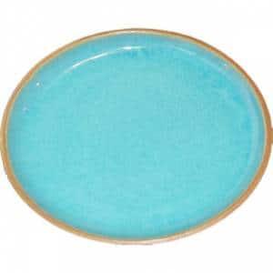 109NaturalEdgeTurquoise