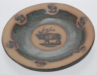 moose platter